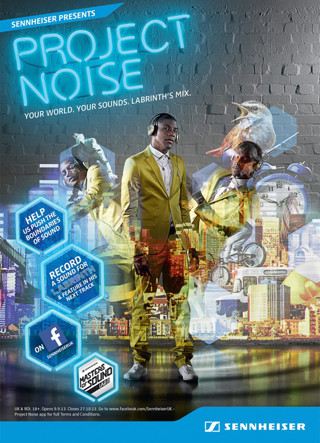 Project_Noise_Labrinth_Music_Sennheiser-650x900.jpg