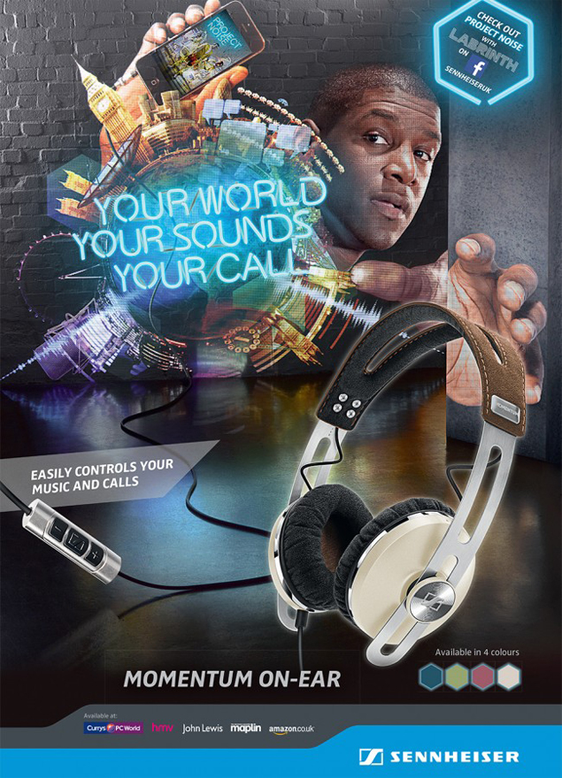 Project_Noise_Labrinth_Music_Sennheiser2-650x900.jpg