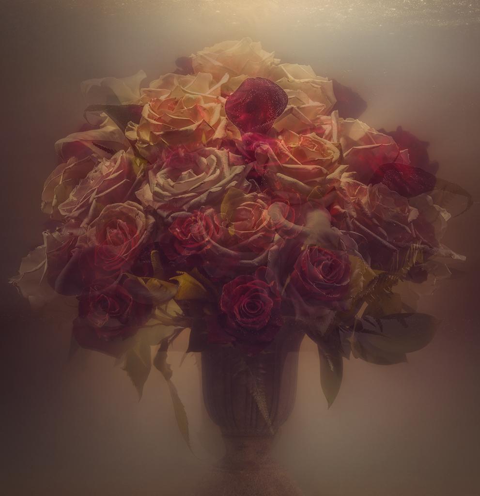 Flori_3.jpeg