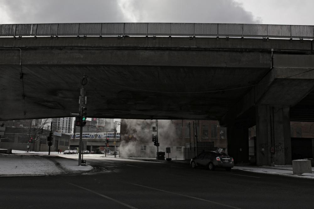 Montreal 7.jpg