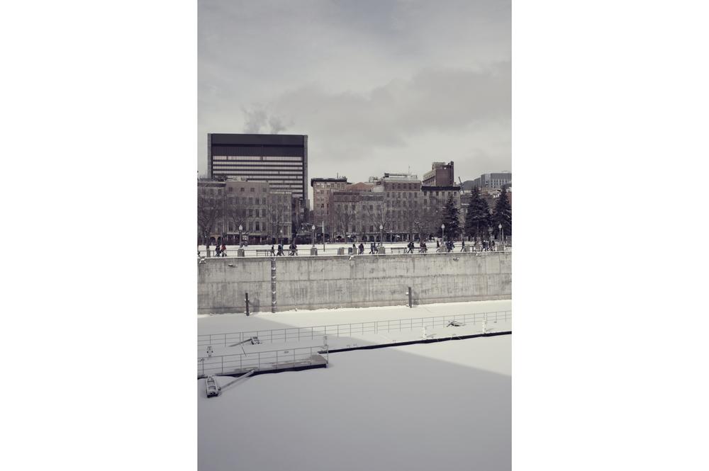 Montreal 2.jpg