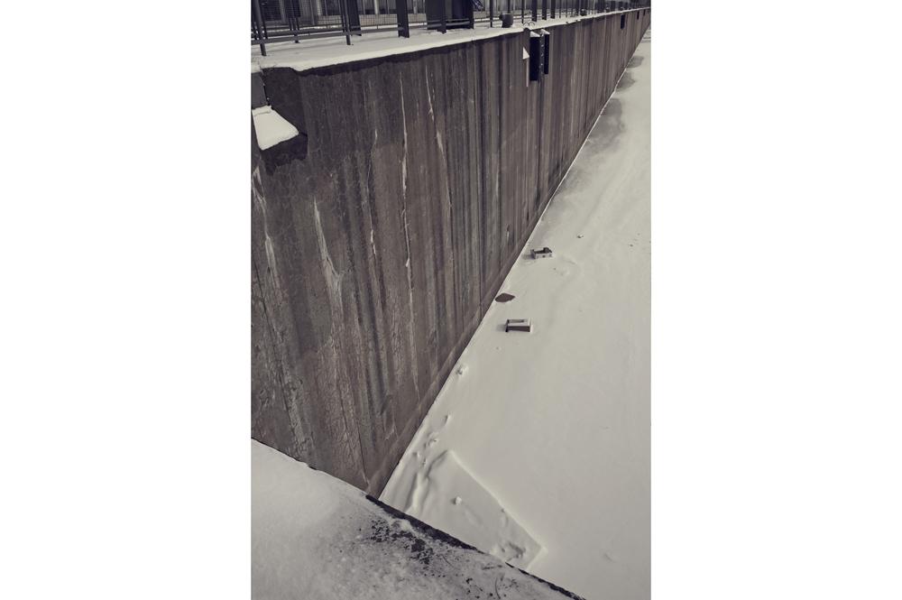 Montreal 6.jpg