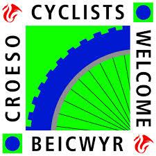 cyclists.jpeg