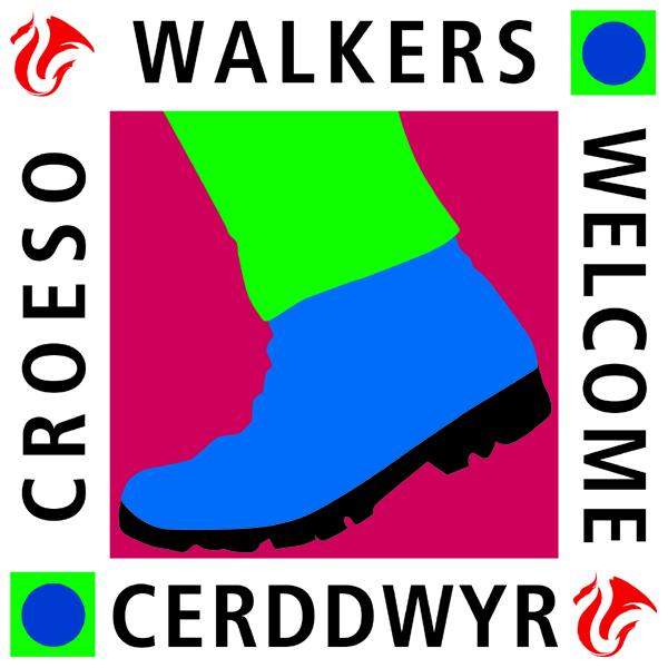walkers-welcome.jpg