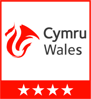 visit_wales_certification_small.jpg