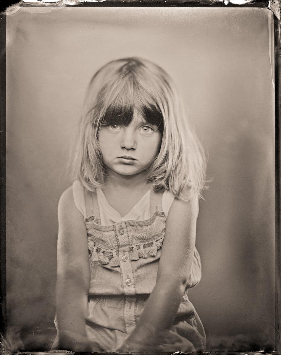 Eva Innes (retouch).jpg