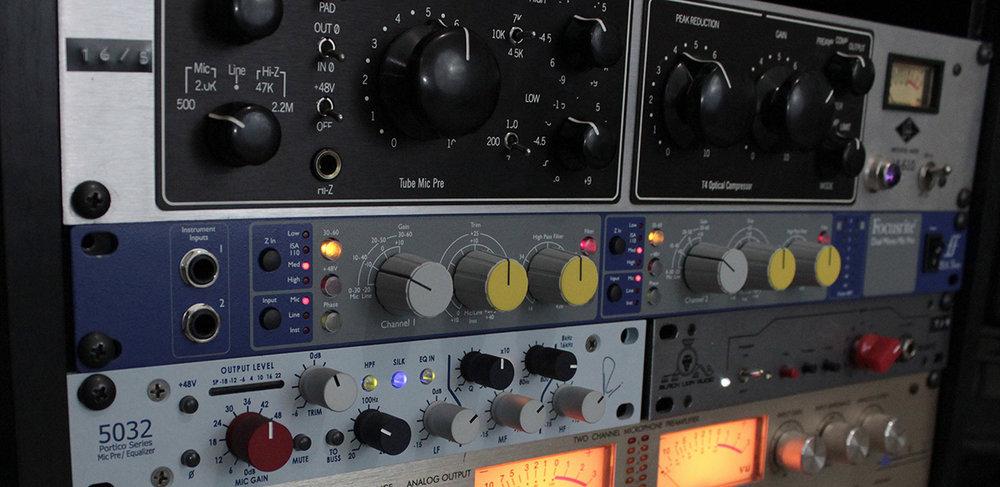 Venerate Studios service pic 1.jpg