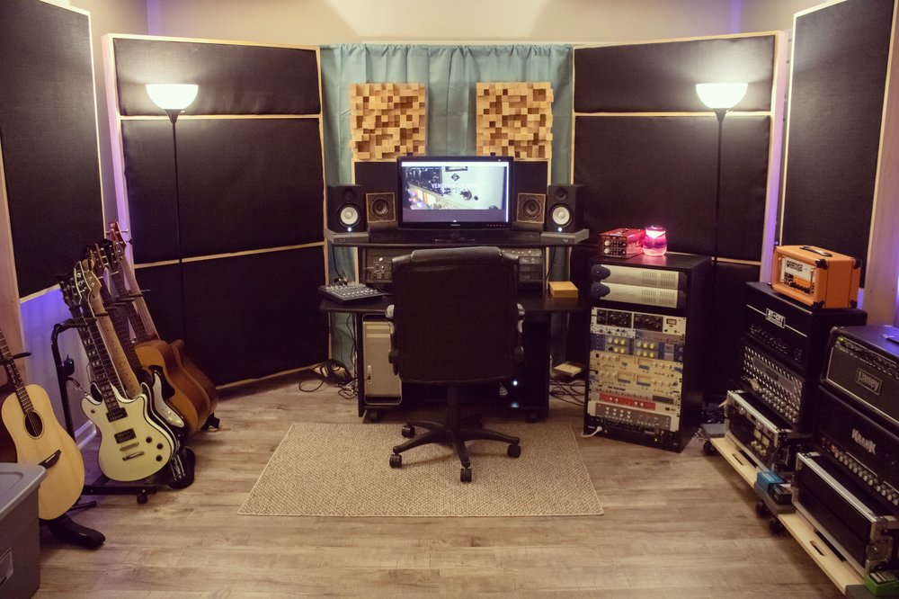 Venerate Studios Control Room Fall 2018.jpg