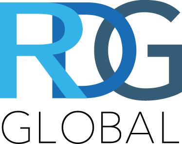 RDG GLOBAL | NYC Apparel Manufacturer