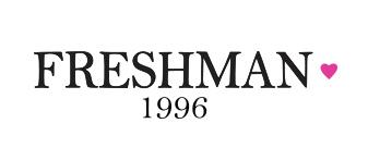 Freshman 1996