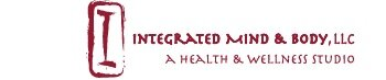 Integrated Mind and Body, LLC