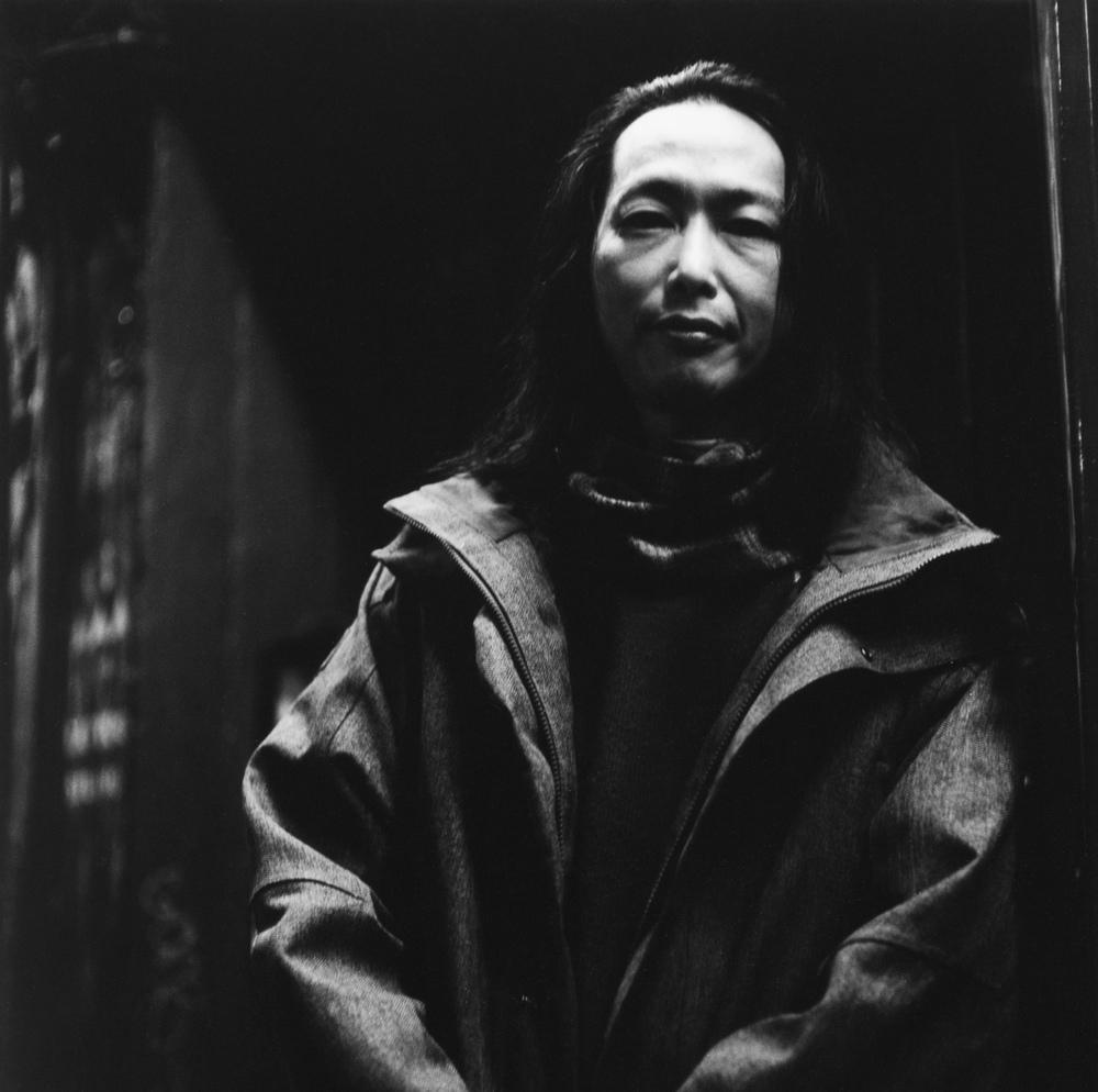 Shin-Ichiro