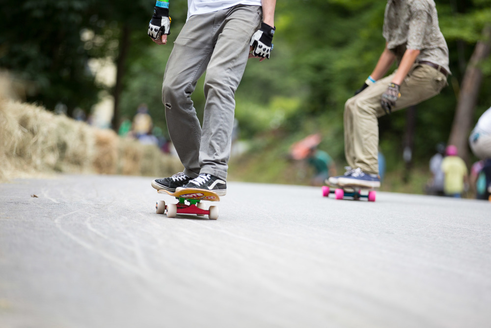 Longboarding08.jpg