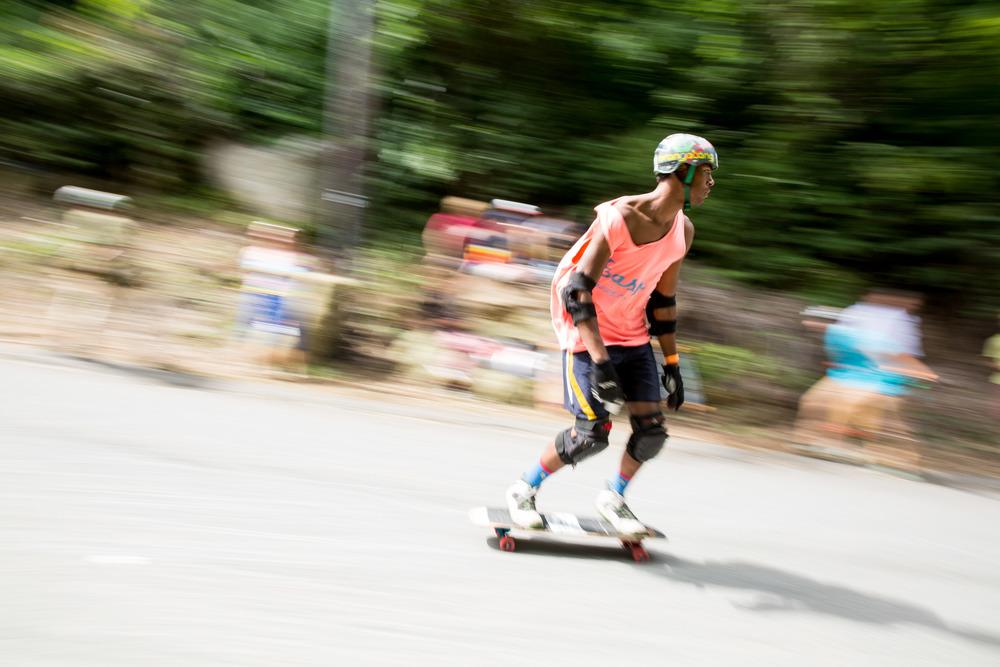 Longboarding11.jpg