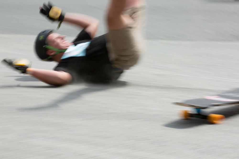 Longboarding13.jpg