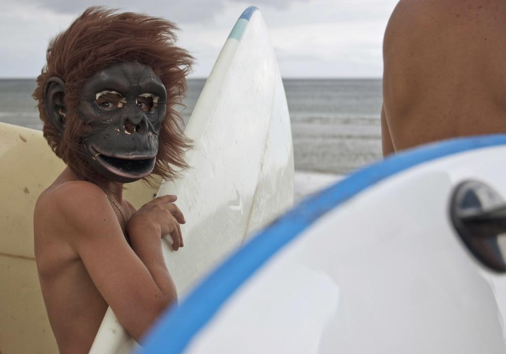 monkeysurfer.jpg