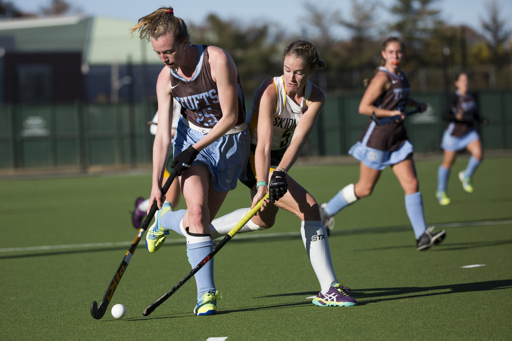 161113_2463_fieldhockey0651.JPG
