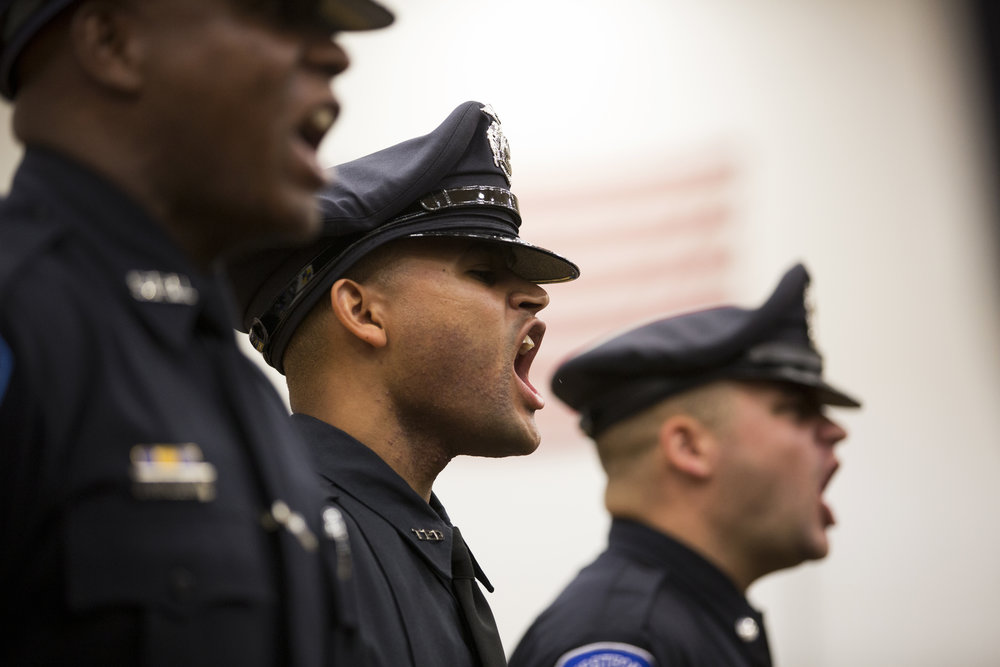 161014_2304_Police Graduation007.jpg