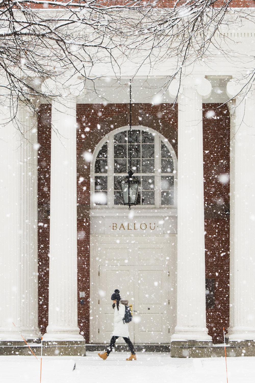 180207_4483_snow100.jpg