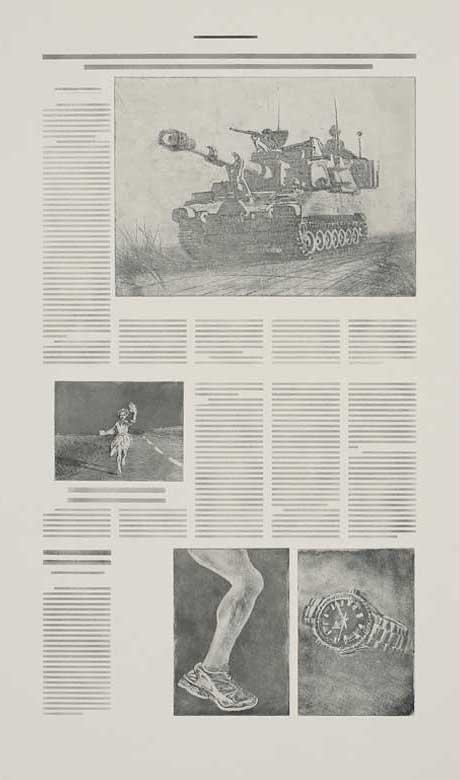 postnews3.jpg