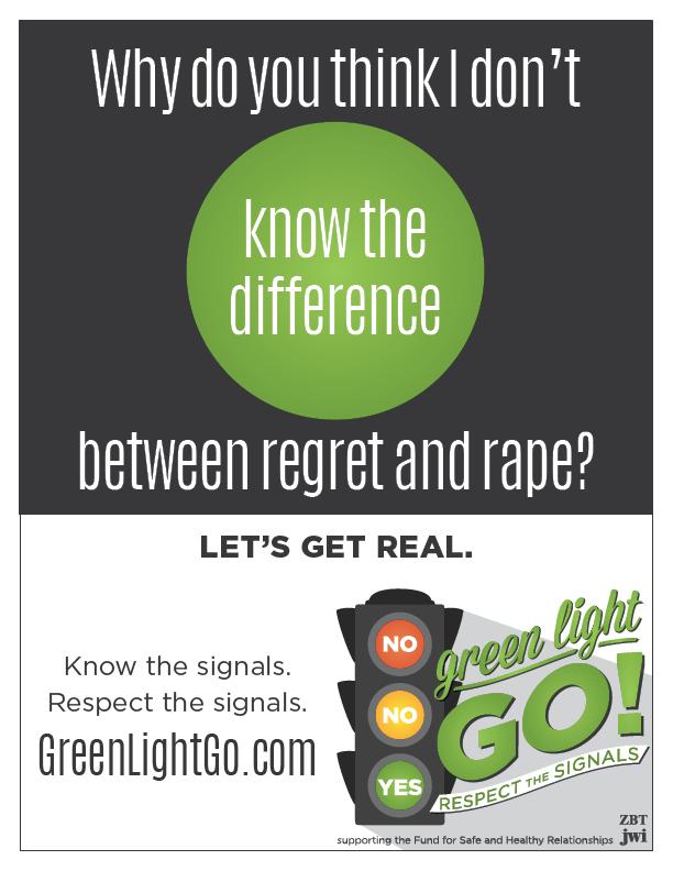 GreenLightGo_posters11.jpg