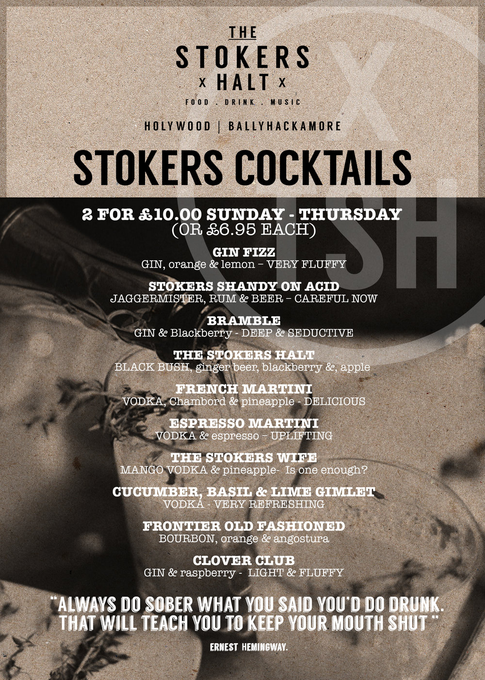 STOKERS MENU COCKTAILS MARCH 2017.jpg