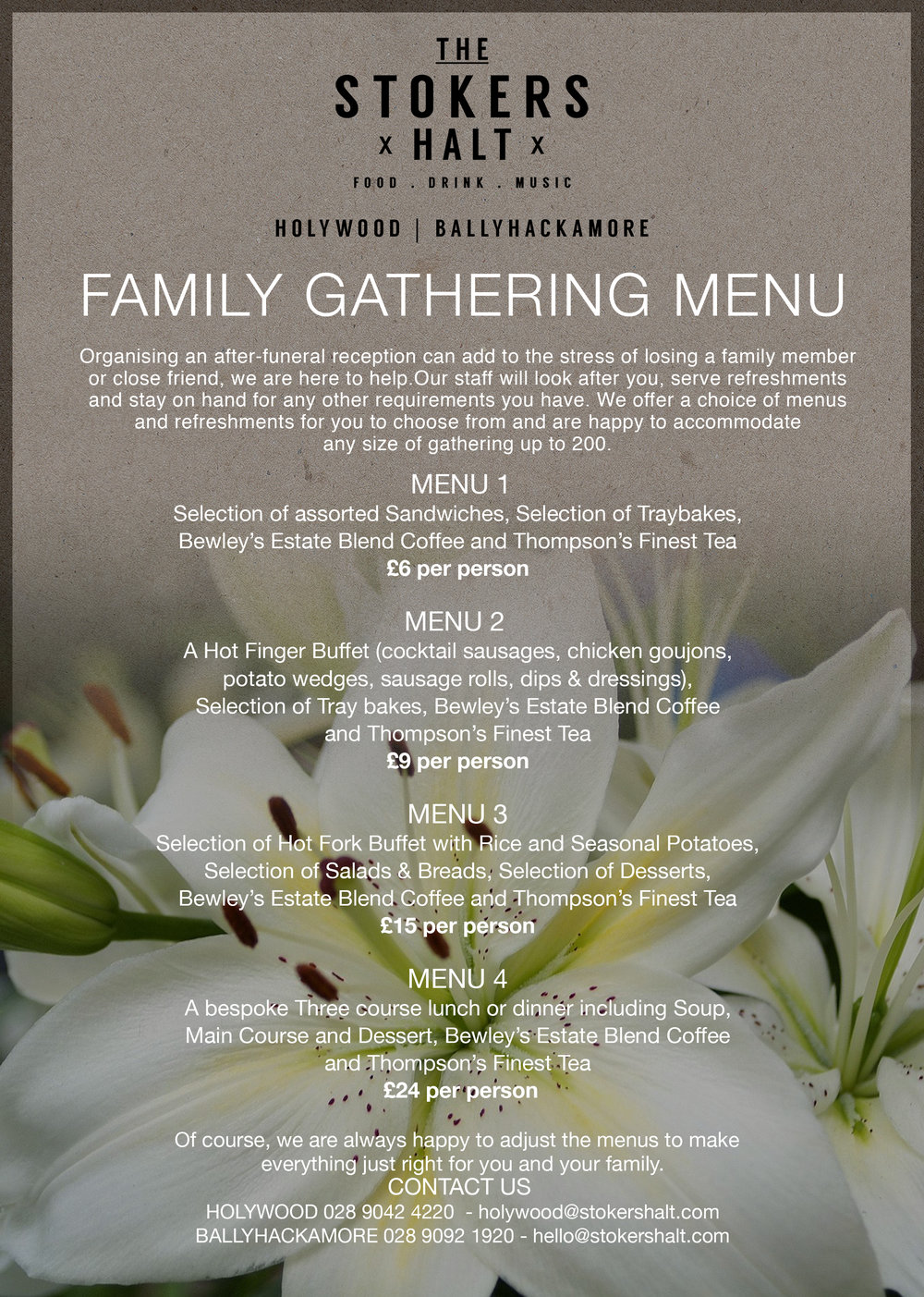 STOKERS MENU FAMILY GATHERING 2017.jpg