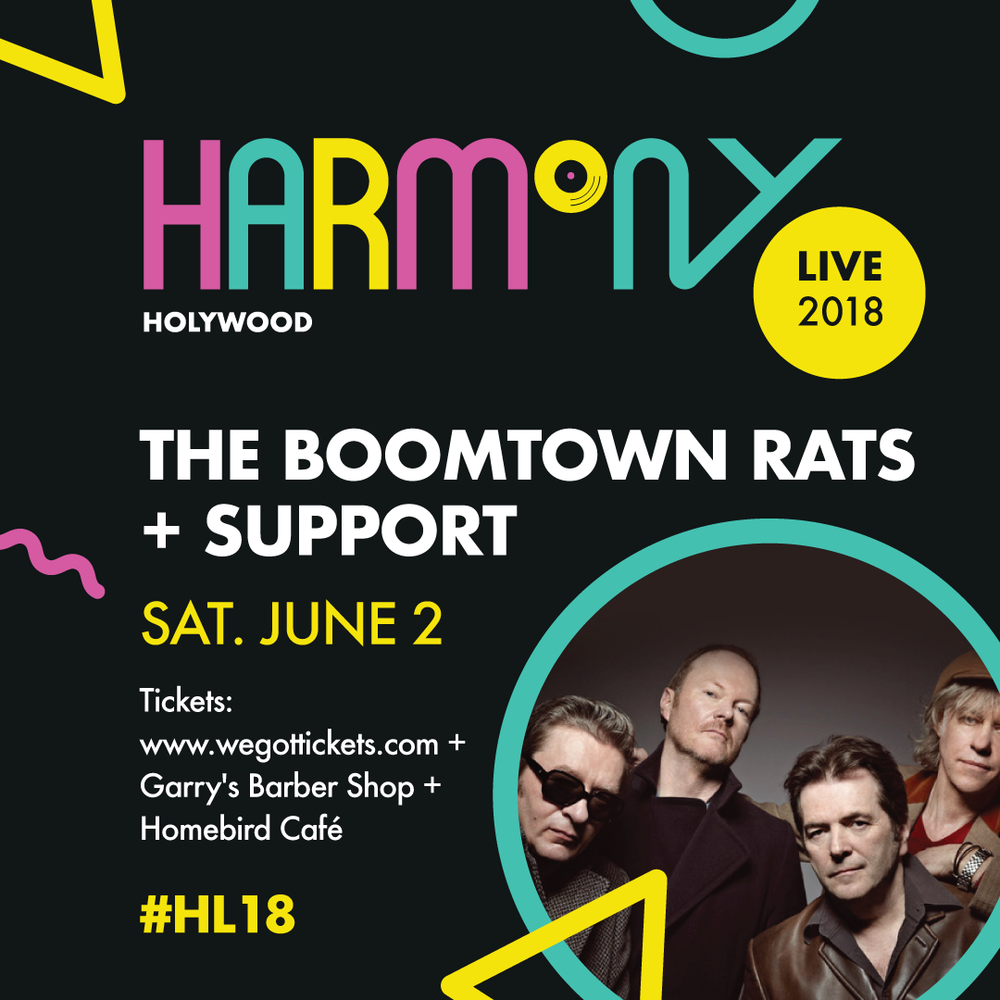 1024391_1_the-boomtown-rats-at-harmony-live-2018-holywood_eflyer.jpg