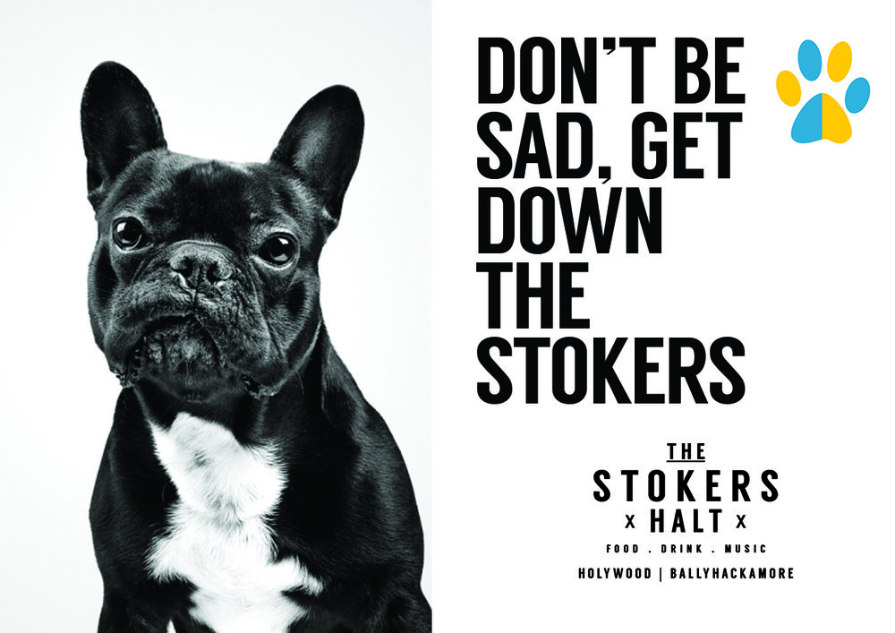 STOKERS DOG AD.jpg