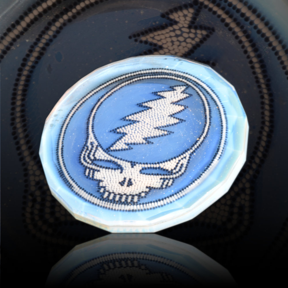Steal Your Face 2.jpg