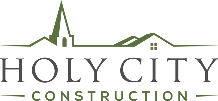Holy City Construction LLC