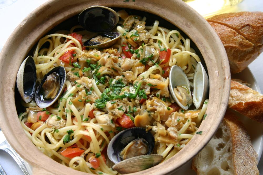 pasta_clams.JPG