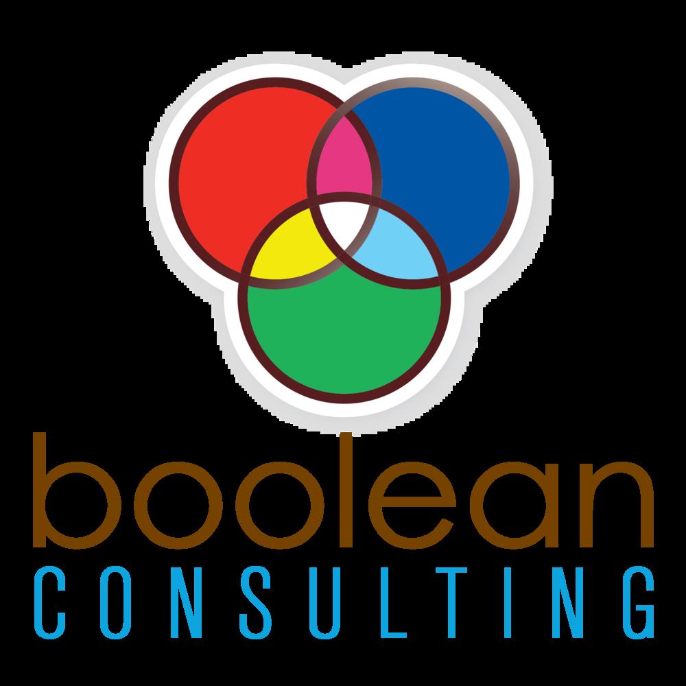 Boolean Group 7