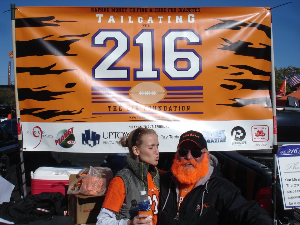 Tailgating with 216.jpg