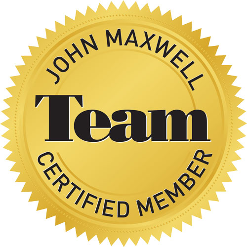 JMT_CertMember_seal.jpg