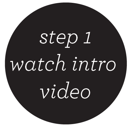 step 1_new-01.png