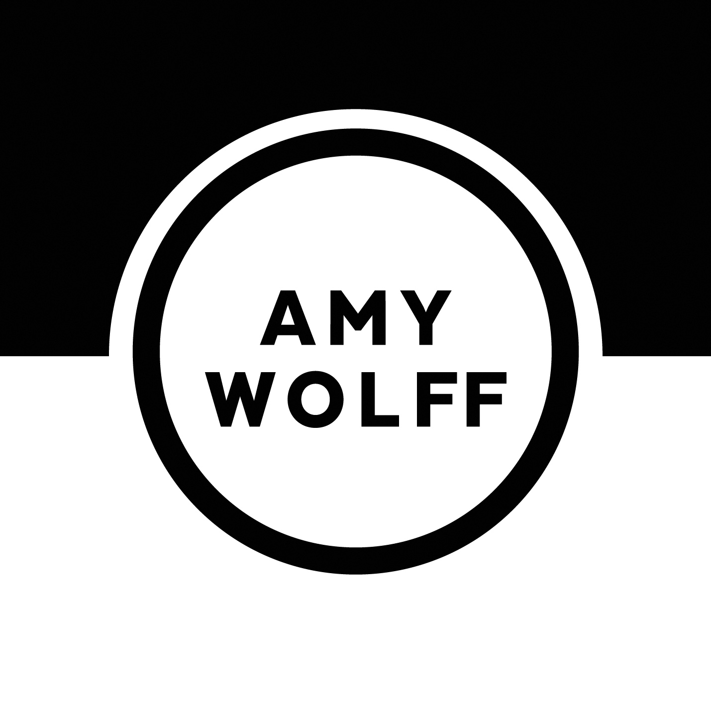 Amy Wolff