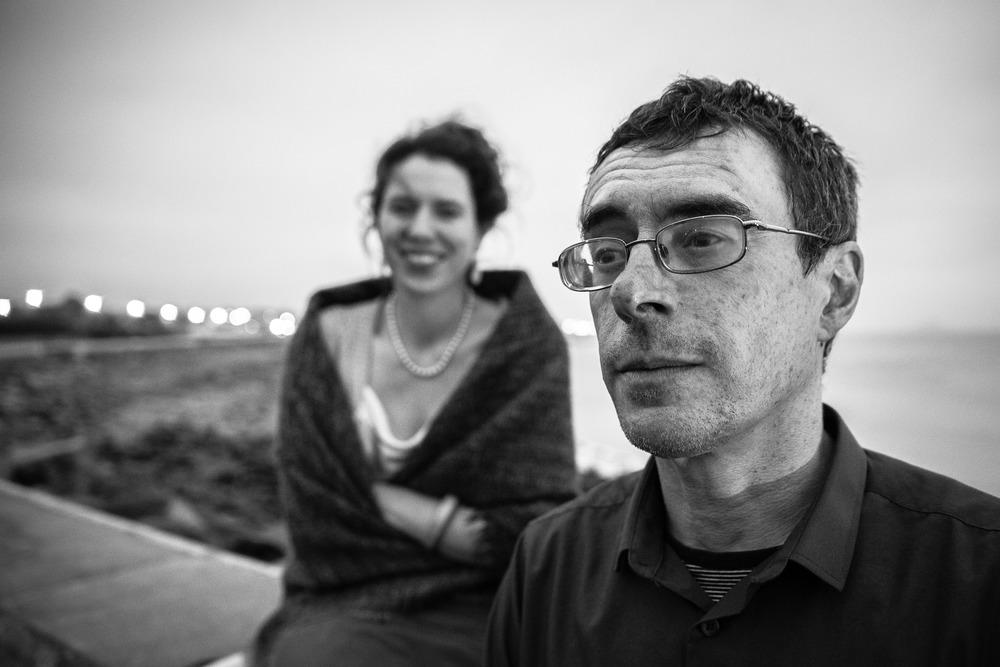 Rick & Katie b&w.jpg