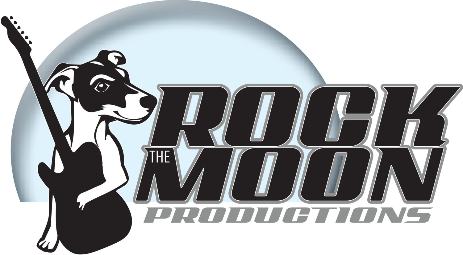 Rock the Moon Productions