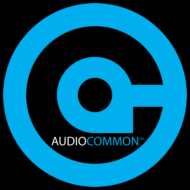 AudioCommon_Logo black.jpg