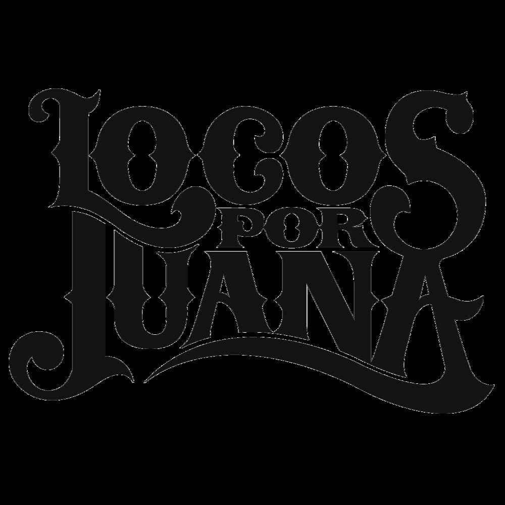 locos logo.png