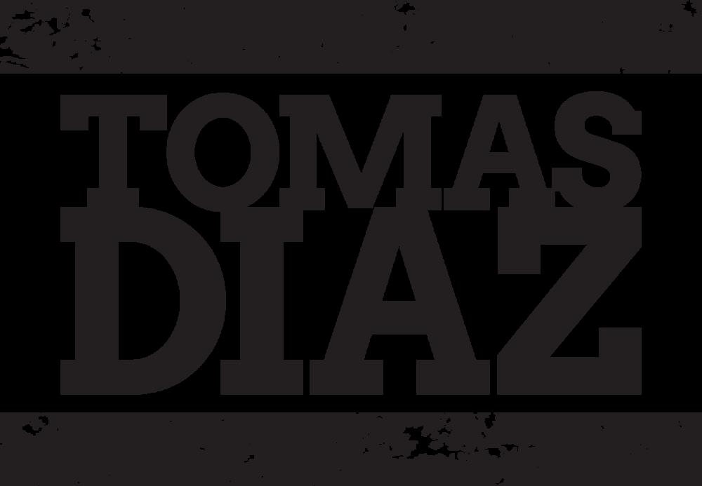 Tomas Diaz Logo_NEW.png