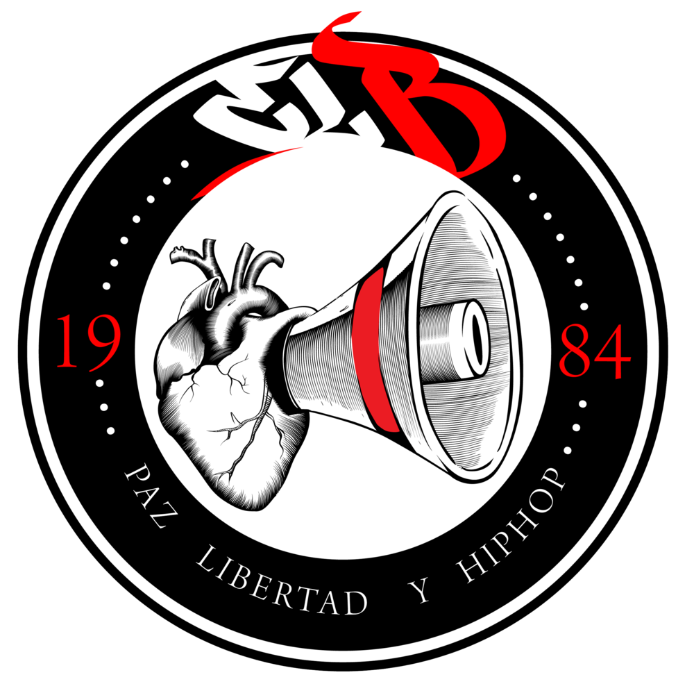 Heart logo white fill.png
