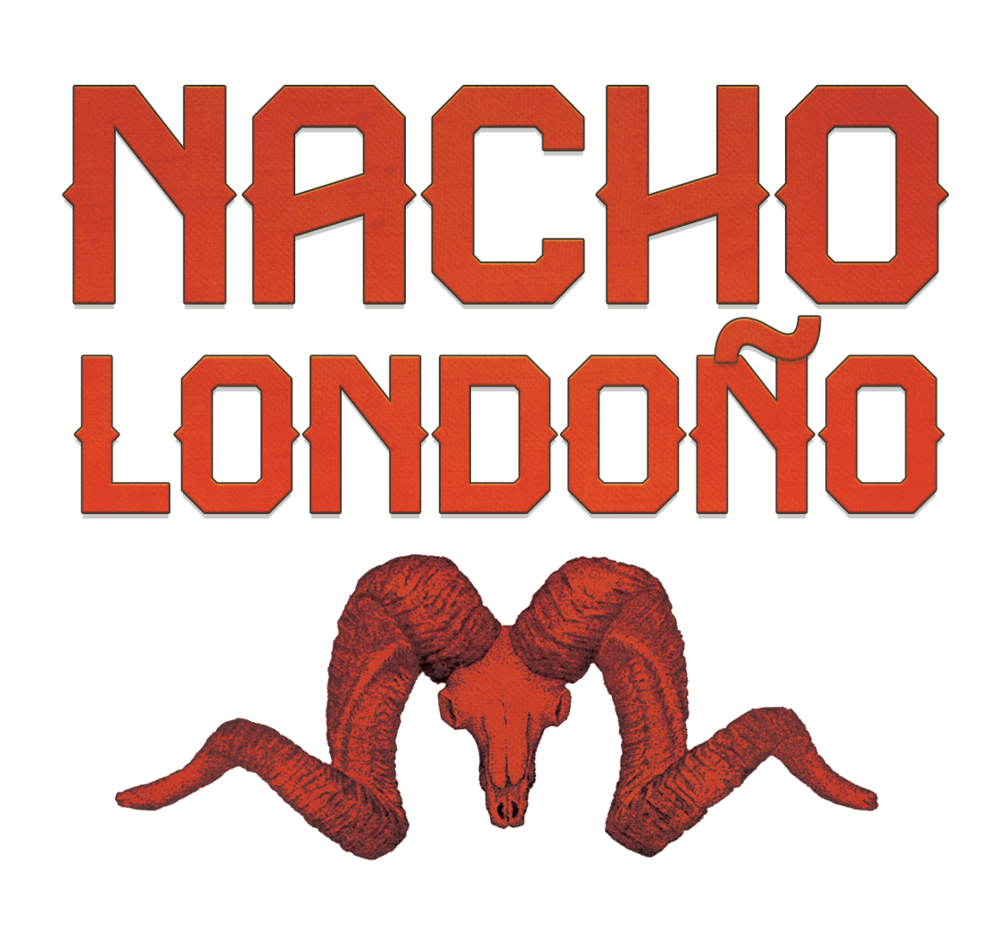Nacho-Logo-orange.png