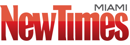 Miami-NewTimes-logo-small dark.png