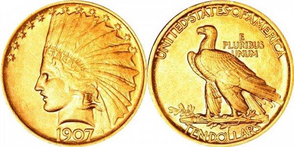 indian-head-gold-eagle-no-motto.jpg