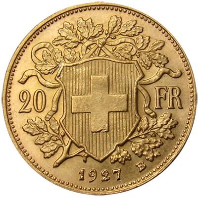 swiss-franc-gold_rev.jpg