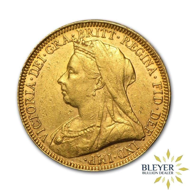 UK -gold-sovereign-queen-victoria-old-head.jpeg