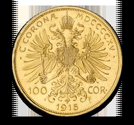 100-kronen-gold_b-png_3.png