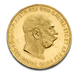 100-kronen-gold_f-png_4.png